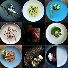 Follow @ikoteich on #ChefsTalk app - Available for iOS and android. www.chefstalk.com