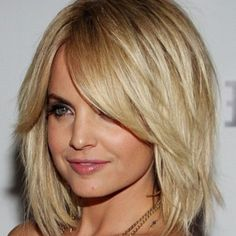 Short Asian Haircuts Inspirations - Women Medium HaircutsWomen ...