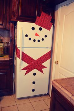 Best Diy Snowman Christmas Decoration Ideas Frosty The Snowman Is The Next Favorite Christmas Character Not Just Of The Kids But Also Of The Adults