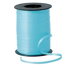 the color of my dress ribbon