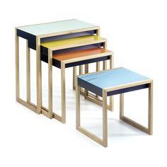 Beautiful Post Modern Furniture 2 Bauhaus Furniture
