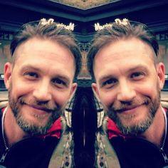#tomhardy #mostmanlyman #sexiestman #tomhardylovers #tomhardyfans #tomhardyqcfan #tomhardyqcfans #nose #perfectnose #noseporn #beard #beardporn #perfect #perfection #perfectman