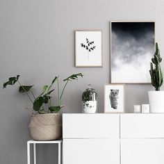 White on gray, storm and greens 31 Magical Minimalist Decor Ideas You Should Keep – White on gray, storm and greens Source Scandinavian Interior, Home Interior, Modern Interior, Interior Styling, Interior Decorating, Decorating Ideas, Decor Ideas, Decor Room, Bedroom Decor