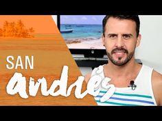 Quanto custa viajar para San Andrés | Pé na Estrada