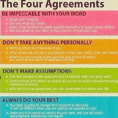 the four agreements by don miguel ruiz pdf free download