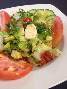 Supreme Salads | The BIG Tomato www.twounique.com