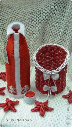 подставка под бутылки.заказы принимаются здесь http://www.livemaster.ru/myshop/irinkamaster