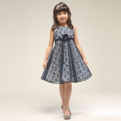 b7bf65968 Nancy August - Your  1 Online Childrens  Formal Wear Boutique Turquoise  Flower Girl Dress