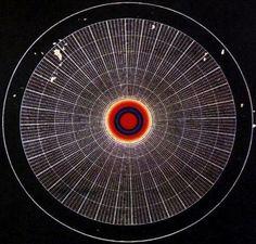 tarkovskij solaris - Google-søk