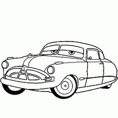 30 Best Letter D Images Coloring Pages Coloring Books Coloring