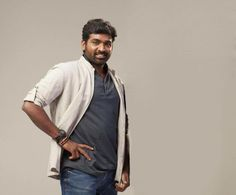 Vijay Sethupathi to wear black coat in his next film Actor Picture, Actor Photo, Don Black, Vijay Actor, Next Film, Actors Images, Upcoming Films, Best Actor, Hd Photos