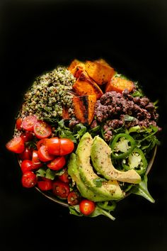 spicy-sweet-potato-quinoa-bowl-2