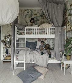 Kids Corner, Kidsroom, Kid Beds, Boy Room, Nursery Decor, Toddler Bed, New Homes, House, Maya