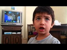 Yok Babam :)) - YouTube
