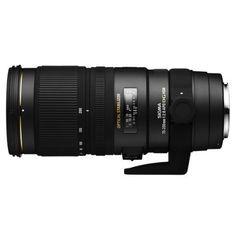 SIGMA 望遠ズームレンズ APO 70-200mm F2.8 EX DG OS HSM キヤノン用 フルサイズ対応 シグマ, http://www.amazon.co.jp/dp/B003HC8V9A/ref=cm_sw_r_pi_dp_qJpysb1JGZE73