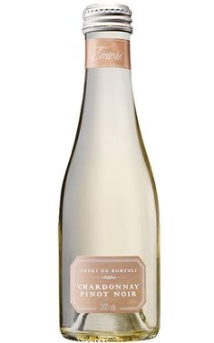 De Bortoli Emeri Chardonnay Pinot Noir NV Griffith 200ml - 24 Bottles Cheese Party, Fresh Cream, Wine Parties, Wine Cheese, Italian Wine, Sparkling Wine, Pinot Noir, Fine Wine, Wine Tasting