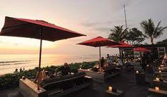 ku de ta #BestofBali #DeaVillas #Bali