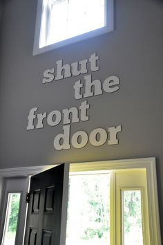 nice hahahahha... by http://dezdemonhumoraddiction.space/husband-wife-humor/hahahahha/