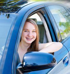 Driving Education Class - Jessi Driving School Corporation - Brooklyn, NY