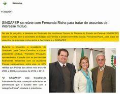 Flagrante desmente e complica Beto Richa no escândalo de suborno para sonegação.   Os Amigos do Presidente Lula
