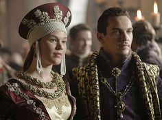 Joss-Stone-as-Anne-of-Cleves-tudor-history-31276107-450-336.jpg 450×336 pixels