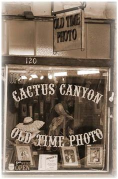 antique window lettering - Google Search