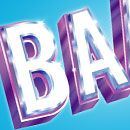BAM! Your Own 3D Vector Text In Under Two Hours