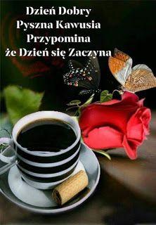Good Morning Photos, Mugs, Tableware, Clara Alonso, Mornings, Friendship, Tattoo, Coffee, Blog