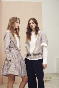 SEE BY CHLOE 2015 PRE FALL COLLECTION (7)