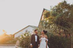 White Dress, Wedding, Instagram, Dresses, Fashion, White Dress Outfit, Casamento, Gowns, Moda