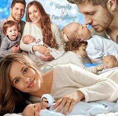 The Seewald family. Henry Wilberforce age a week and a Jinger Duggar Baby, Duggar Girls, Madonna 80s Outfit, Dugger Family, Welcome Baby Boys, 19 Kids And Counting, Bates Family, John David, Thing 1