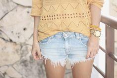 #clothing #pants
