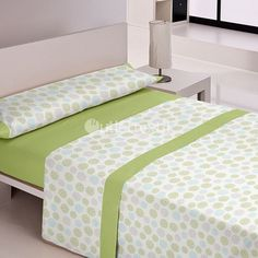 Juego de Sábanas ALTEA Happy Home Altea, Bed Covers, Luxury Bedding, Furniture, Home Decor, Sheets Bedding, Bed Sets, Bath, Vestidos