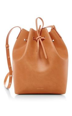 b84a29d7da 204 Best Shoes and Bags for Women Over 50 images