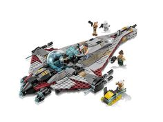 LEGO Star Wars The Arrowhead 75186 Lego Construction, All Lego, Lego Toys, Toys R Us, Lego Star Wars, Have Fun, Stars, Gifts, Presents