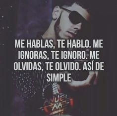 Anuel Aa Quotes, Bitch Quotes, Mood Quotes, Famous Quotes, Positive Quotes, Funny Quotes, Trapped Quotes, Spanish Quotes Love, Latinas Quotes