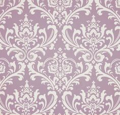 Lara's Mood Board - Tween Room Re-do Update Beautiful fabric come get the source & more swatches