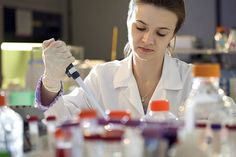 photo lab technician Working as a DNA Lab Technician Job in the field of DNA testing . Chalmers University, Dna Lab, Gene Therapy, Medical Careers, Natural News, Knee Surgery, Stem Cell Therapy, The Cell, Dna Test