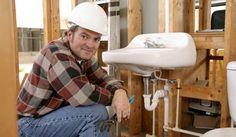http://www.scribd.com/doc/166888301/Plumbing-Services-From-Plumbing-Contractors