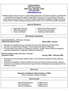 Medical Billing Manager Resume Samples - http://www.resumecareer.info/medical-billing-manager-resume-samples-8/