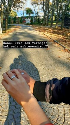 Source by Aylinebubekir Wedding Couples, Cute Couples, Acne Cream, Best Acne Treatment, Fake Photo, Anti Aging Cream, Insta Story, Olay, Cool Words