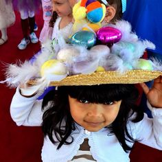 Best Dressed Easter Contest at Steel Pier - Atlantic City, NJ Easter Activities, Activities For Kids, Easter Weekend, Atlantic City, Easter Dress, Egg Hunt, Easter Bunny, Nice Dresses, Steel