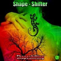 Stream Shape Shifter - Shapeshifting (Original Mix by Shape-Shifter from desktop or your mobile device Gems, Shapes, The Originals, Friends, Amigos, Gemstones, Rhinestones, Boyfriends, Emerald