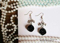 Www.aconite.at Drop Earrings, Jewelry, Jewlery, Jewerly, Schmuck, Drop Earring, Jewels, Jewelery, Fine Jewelry
