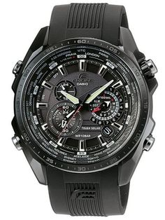 b7e6644e3f0 ELETROMOB Relógio Masculino Cronógrafo Timex