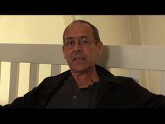 Rencontre avec Bernard Stiegler et Ars Industrialis