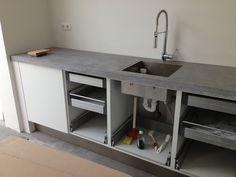 Opruiming Keukens Ikea : Beste afbeeldingen van keukens afgevallen fashion showroom