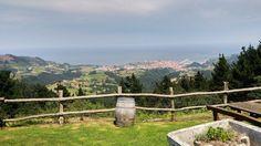in-Btween: Euskadi
