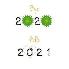 Happy New Year Text, Happy New Year Pictures, Merry Christmas And Happy New Year, New Year Wishes Images, New Year Wishes Quotes, Good Morning Handsome Quotes, Hello January Quotes, Happy New Year Wallpaper, New Year Message