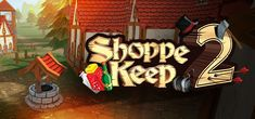 Shoppe Keep 2 Minimum Sistem Gereksinimleri